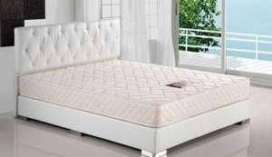 床垫标准长度